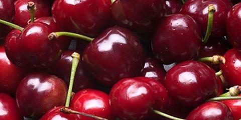 5 φρούτα και λαχανικά με δηλητήριο