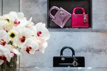 Αυτά Είναι 5 από τα πιο Όμορφα Καταστήματα Μόδας στον Κόσμο!