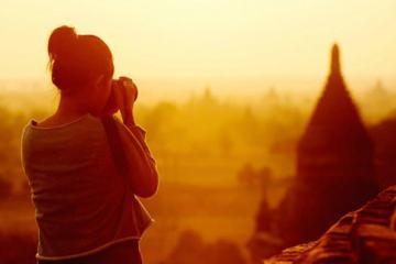 10 tips για Solo Ταξίδια στο Εξωτερικό