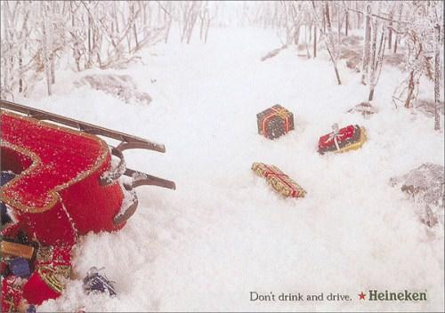 Christmas-ads-3