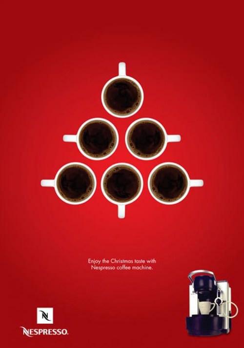 Christmas-ads-5