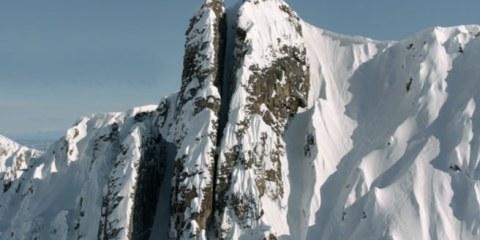 ski.medium