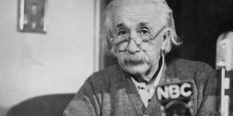 Η «κατάρα» του να είσαι έξυπνος – 10 μειονεκτήματα που φέρνει η ευφυΐα