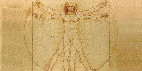 αλλόκοτες πληροφορίες για το ανθρώπινο σώμα