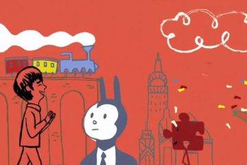 εκπληκτικό βίντεο για τον αυτισμό