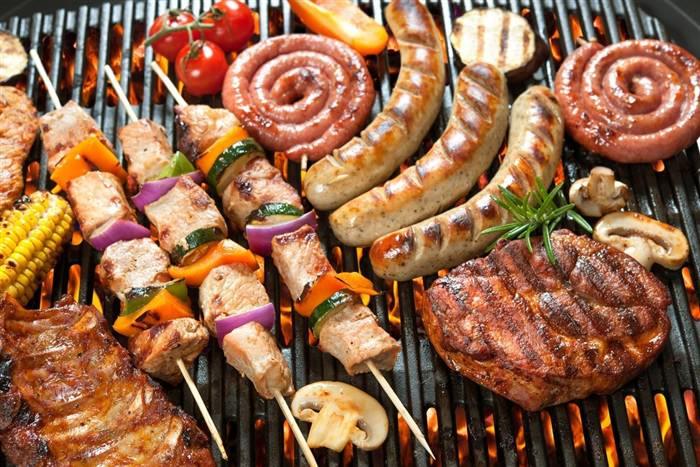 barbecue-2_95dw (700 x 467)