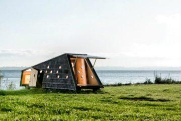 gallery-1459977494-lumo-arch-cabin-1_c24q