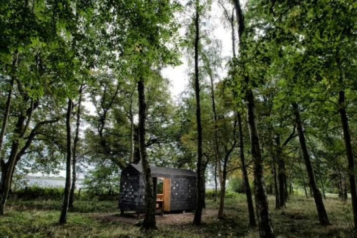 gallery-1459977935-lumo-arch-cabin-3-1_z2wq (Custom)