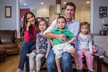 παιδιά της συμπεριφέρθηκαν άσχημα στη σερβιτόρα