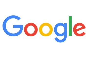 Πρόστιμο-ρεκόρ 3 δισ. ευρώ θα επιβάλει η ΕΕ στην Google