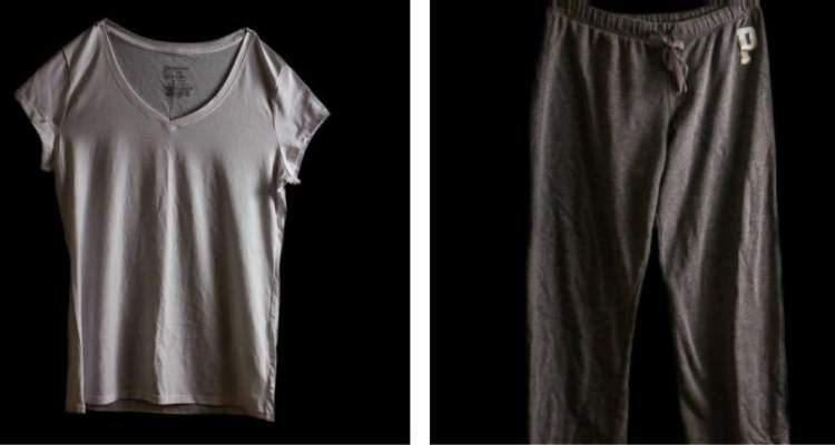 προκλητικά» ρούχα φορούσαν θύματα βιασμού