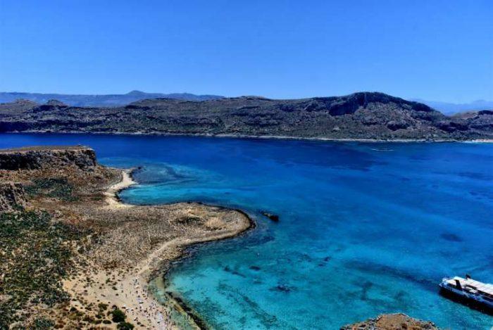 Ποια ελληνικά νησιά επιλέγουν οι ξένοι 4