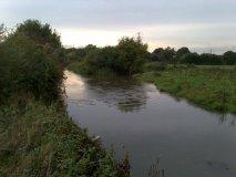 Scenery Plough Meadows1