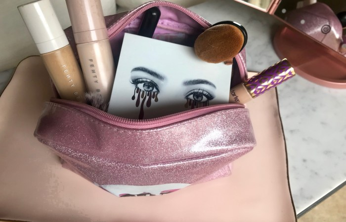 My Daily Makeup Routine + The Products I LOVE!