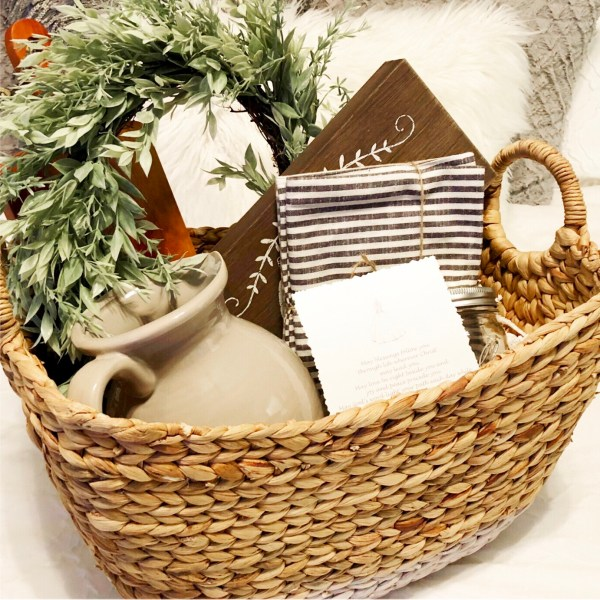 Gifting Ideas for Your Girlfriends