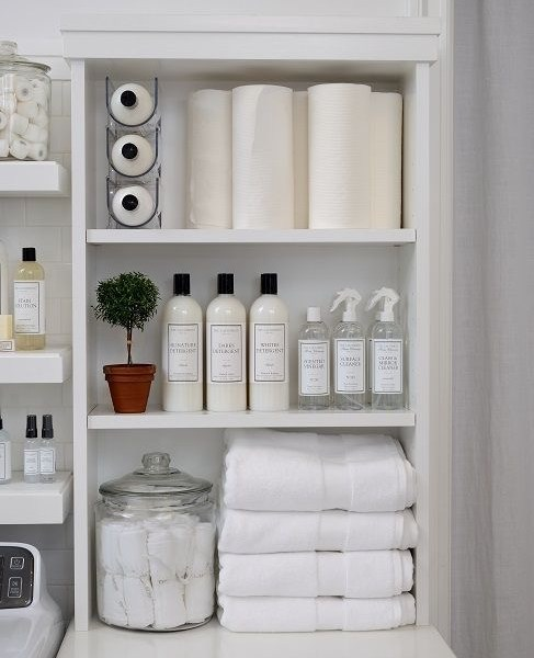 6 Easy Cleaning Hacks If You Hate Cleaning