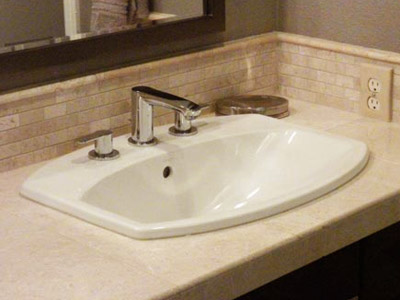Bathroom Sink Ideas Choosing The Right One All About