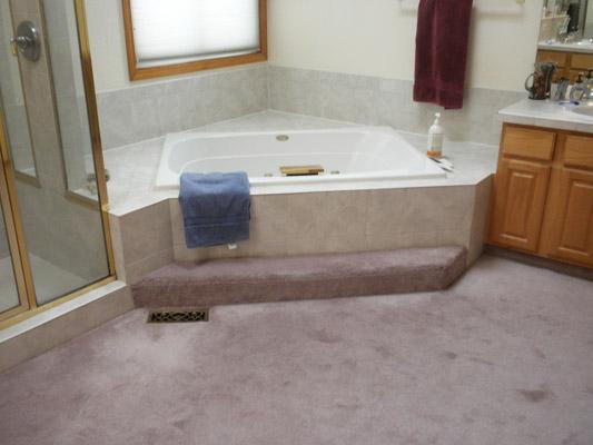 Bathroom Remodeling Highlands Ranch Co bathroom remodel highlands ranch - bathroom design