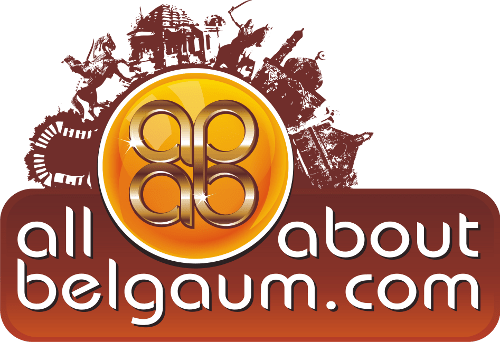 All About Belgaum
