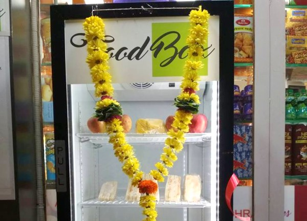 food-box-belagavi