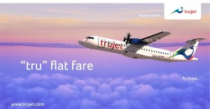 TruJet likely to start operations from July