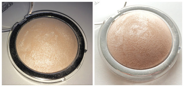 09a48 picmonkey2bcollage - Catrice High Glow Mineral Highlighting Powder