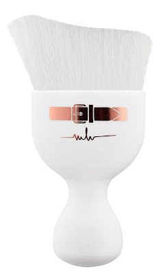 10de2 catr marinahoermanseder hightlightingbrush  - PREVIEW: CATRICE LIMITED EDITION MARINA HOERMANSNEDER