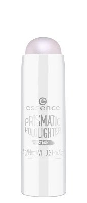 21c40 ess prismatic hololighter stick offen - ESSENCE ASSORTIMENT UPDATE HERFST/ WINTER 2017
