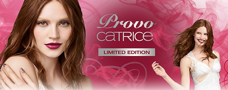 25c60 catrice2blimited2b252822529 - PREVIEW: CATRICE LIMITED EDITION PROVOCATRICE