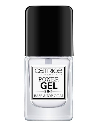 28436 228448 catrice power gel 2in1 base top coat front view closed - CATRICE ASSORTIMENT UPDATE VOORJAAR 2018