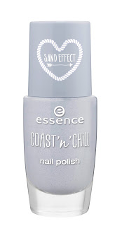 2a79f ess coast n chill nailpolish 03 - PREVIEW | ESSENCE TREND EDITION COAST 'N' CHILL