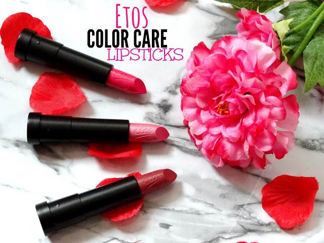 32a92 dsc00976252812529 - ETOS COLOR CARE LIPSTICKS