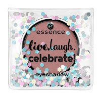 370ab ess live laugh celebrate es05 - PREVIEW: ESSENCE LIVE.LAUGH.CELEBRATE!