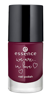 453f4 ess weare nailpolish 03 - PREVIEW: ESSENCE WE ARE...