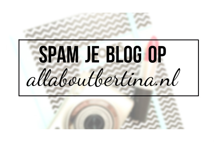 51940 spam2bje2bblog - SPAM JE BLOG!