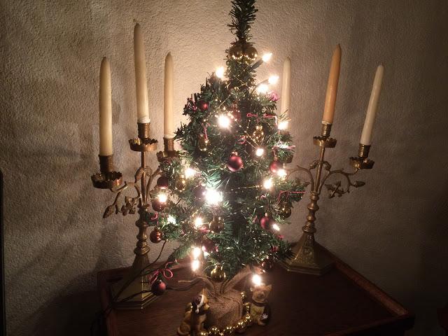 5b5fa img 2975 - TAG | The Christmas