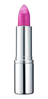 65d60 ess stepintowonderland lipstick 02 opend - PREVIEW | ESSENCE TREND EDITION STEP INTRO MAGIC WONDERLAND