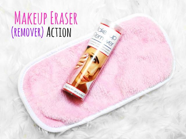 6d453 dsc085602b252832529 - Makeup Eraser (remover) Action