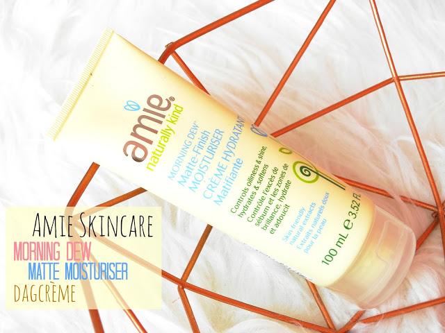 73d6a dsc009692b252812529 - Amie Skincare Morning Dew Matte Moisturiser dagcrème