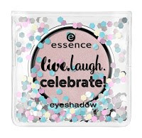 7a9fb ess live laugh celebrate es01 - PREVIEW: ESSENCE LIVE.LAUGH.CELEBRATE!