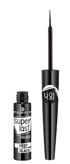 7b5f3 ess superlast eyeliner deep black opend - ESSENCE ASSORTIMENT UPDATE HERFST/ WINTER 2017