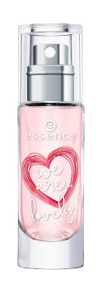 7d657 ess weare fragrances - PREVIEW: ESSENCE WE ARE...