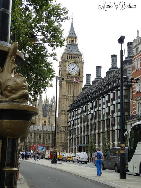 7f33e 24 - LONDEN 2016