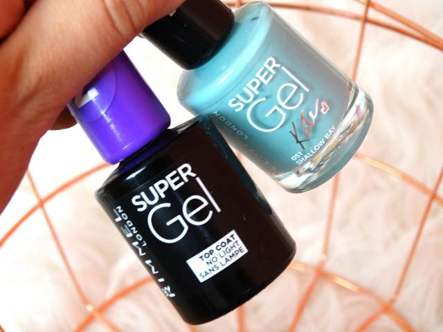 7f3ae dsc01014 - Super gel nagellak by Rimmel London