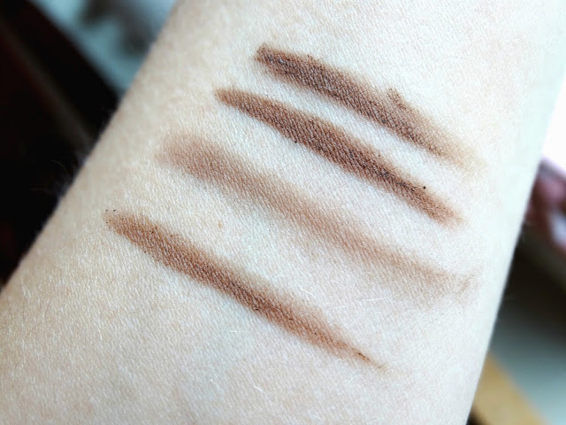 813e0 7 - Rimmel Londen Brow This Way Sculpting Kit