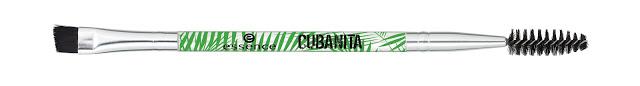 "8b34a ess cubanita duoeyebrowbrush - PREVIEW | ESSENCE TREND EDITION ""CUBANITA"""