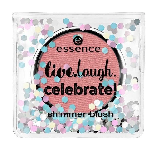 8b99f ess live laugh celebrate blush01 - PREVIEW: ESSENCE LIVE.LAUGH.CELEBRATE!