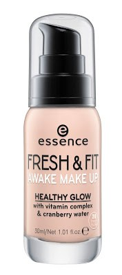 9a290 ess freshandfit foundation 20 - ESSENCE ASSORTIMENT UPDATE HERFST/ WINTER 2017
