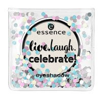 9fef0 ess live laugh celebrate es03 - PREVIEW: ESSENCE LIVE.LAUGH.CELEBRATE!