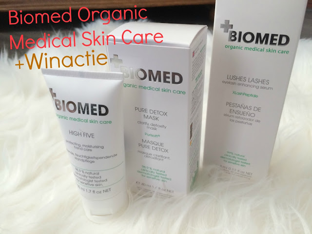a0815 img 3736 - BIOMED ORGANIC MEDICAL SKIN CARE + WINACTIE (GESLOTEN)